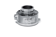 Gicam Flange Load Cell