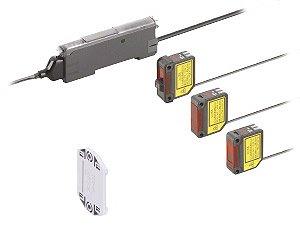 Senzori cu fibra optica