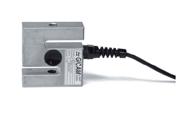 Gicam Tension Load Cell