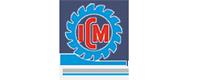 ICM Motori