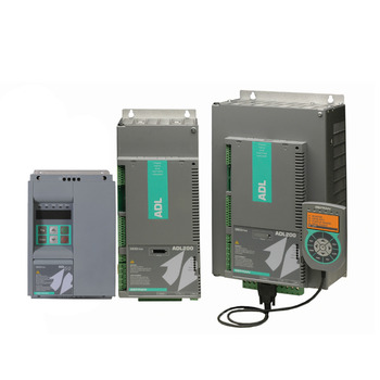 Inverters For Domestic Lift